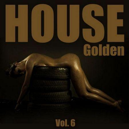 House Golden Vol.6 (2017)