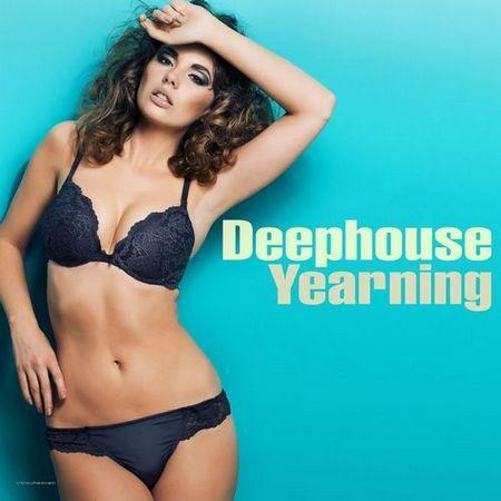 Deephouse Yearning (2017)