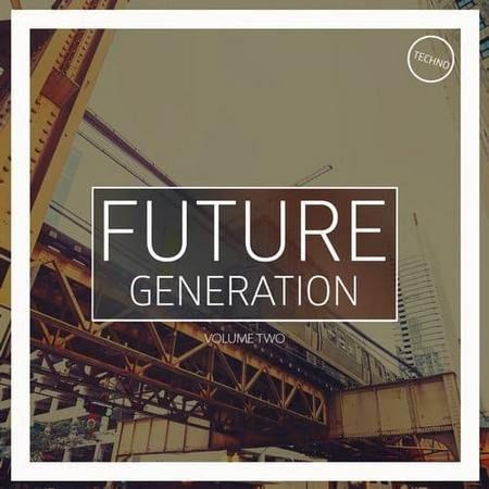 Future Generation Vol.2 (2017)