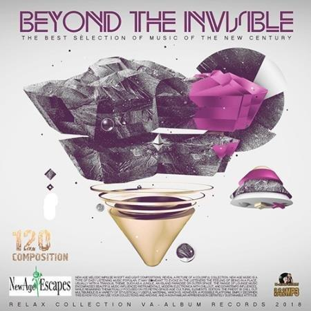Beyond The Invisible (2018)