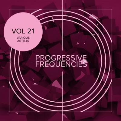 Progressive Frequencies, Vol. 21 (2019)