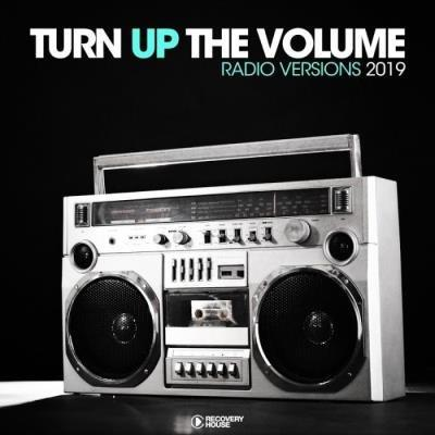 Turn Up The Vol (Radio Versions 2019) (2019)