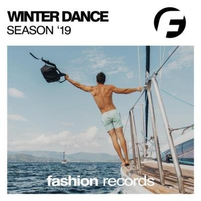 Winter Dance Season '19 (2019)