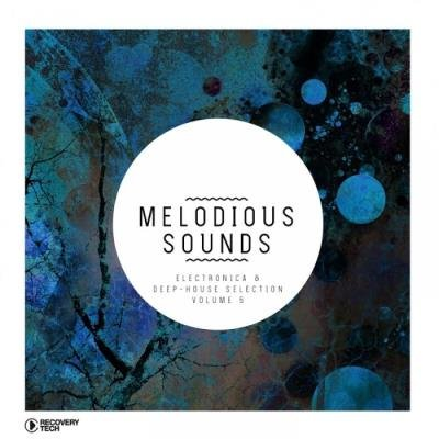 Melodious Sounds, Vol. 5 (2019)
