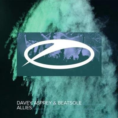 Davey Asprey and Beatsole - Allies (2019)