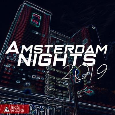 Isida - Amsterdam Nights 2019 (2019)