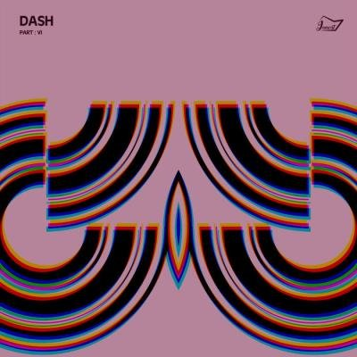 Inmost - Dash (Part 6) (2019)
