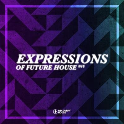 Expressions Of Future House Vol 16 (2019)