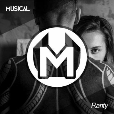 Unmatched Music - Musical Rarity Part 019 (2019)