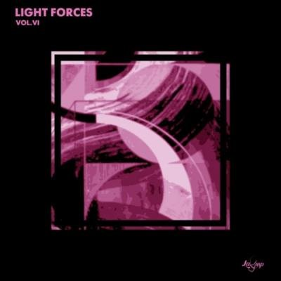 Light Forces Vol 6 (2019)
