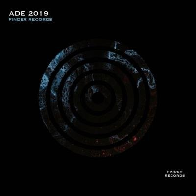 Finder Records ADE 2019 (2019)