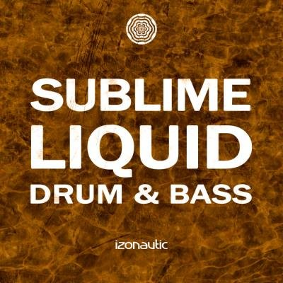 Sublime Liquid D&B (2019)