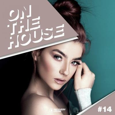 On the House, Vol. 14 (2019)