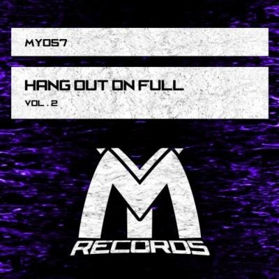 Hang out on Full, Vol. 2 (2019)