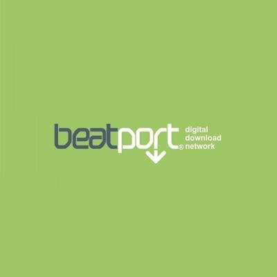 Beatport Music Releases Pack 1730 (2020)