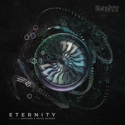 Katayy - Eternity (2020)